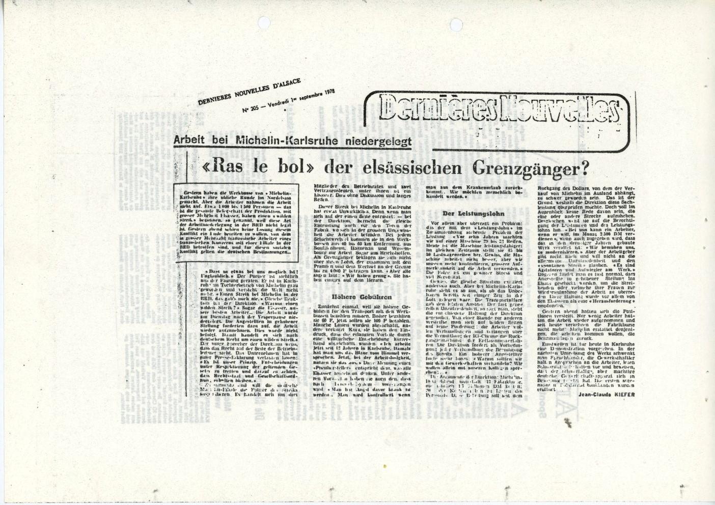 Karlsruhe_Michelin_IGCPK_Doku_zum_Arbeitskonflikt_1978_45