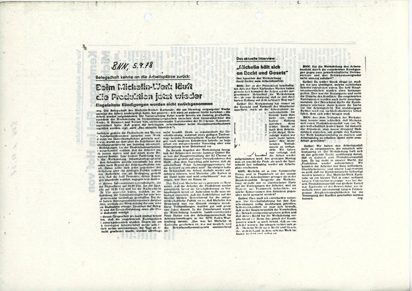 Karlsruhe_Michelin_IGCPK_Doku_zum_Arbeitskonflikt_1978_46
