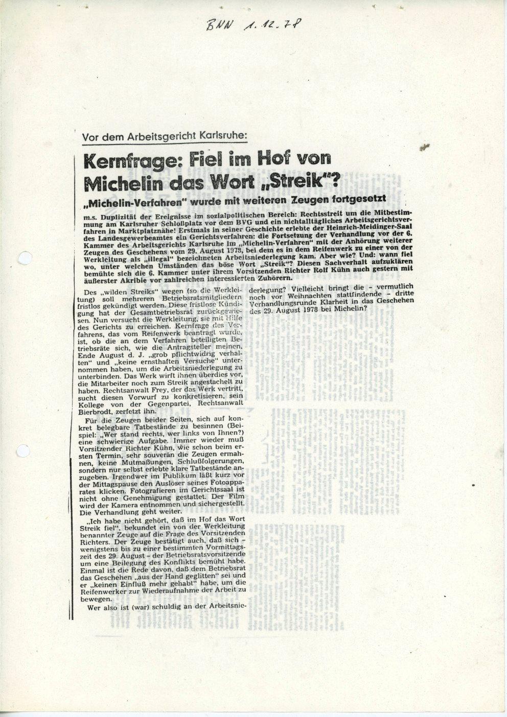 Karlsruhe_Michelin_IGCPK_Doku_zum_Arbeitskonflikt_1978_47