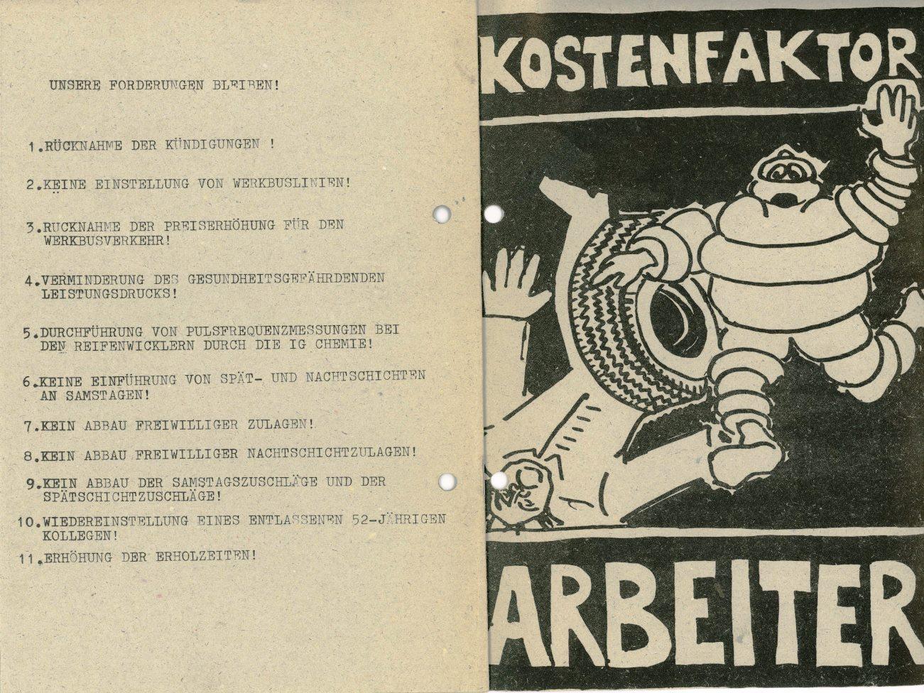 Karlsruhe_Michelin_Kostenfaktor_Arbeiter_1978_01