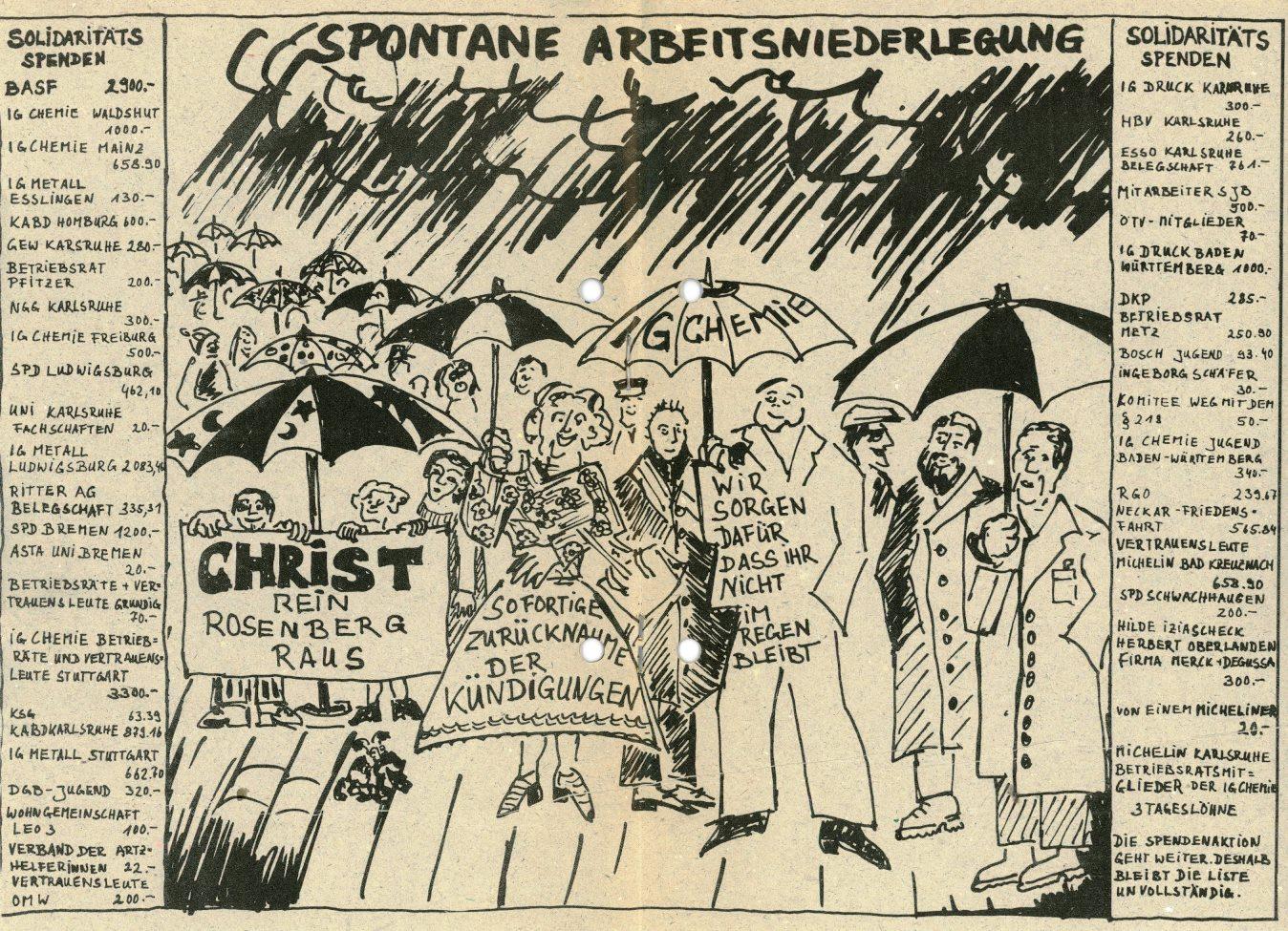 Karlsruhe_Michelin_Kostenfaktor_Arbeiter_1978_04