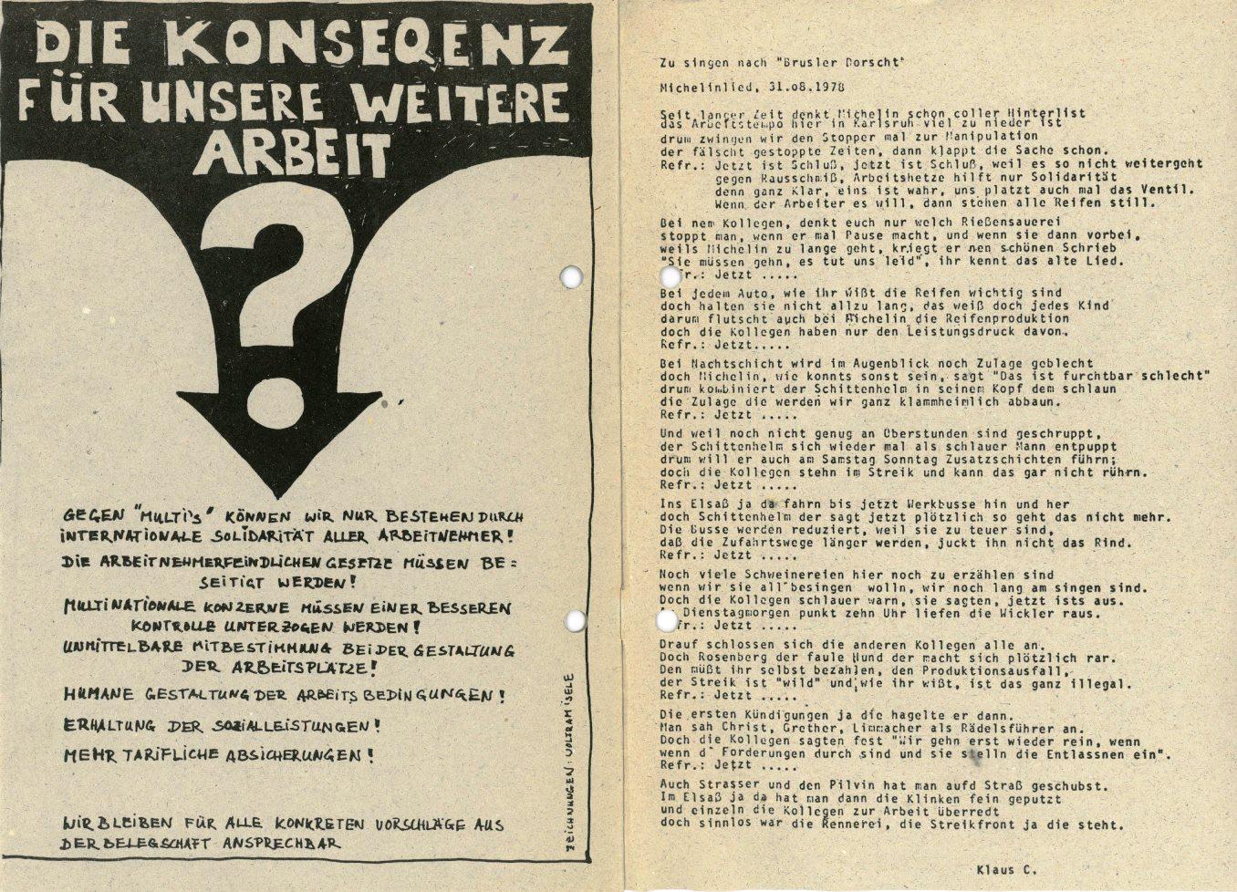 Karlsruhe_Michelin_Kostenfaktor_Arbeiter_1978_06