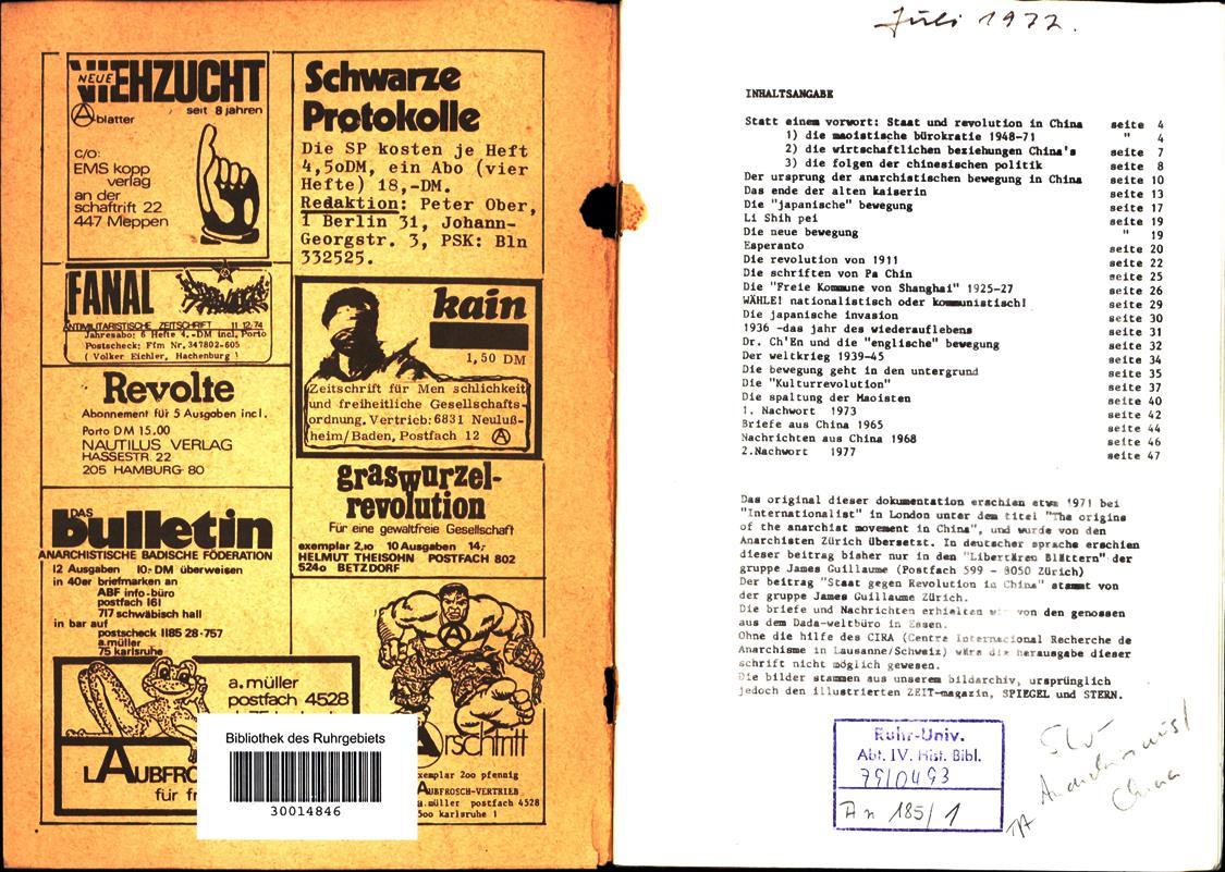 Karlsruhe_Anarchistische_Bewegung_in_China_002