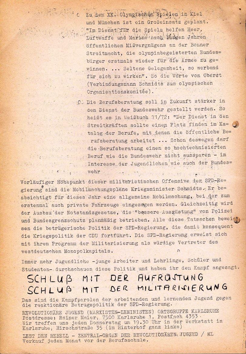 Karlsruhe_KAB030