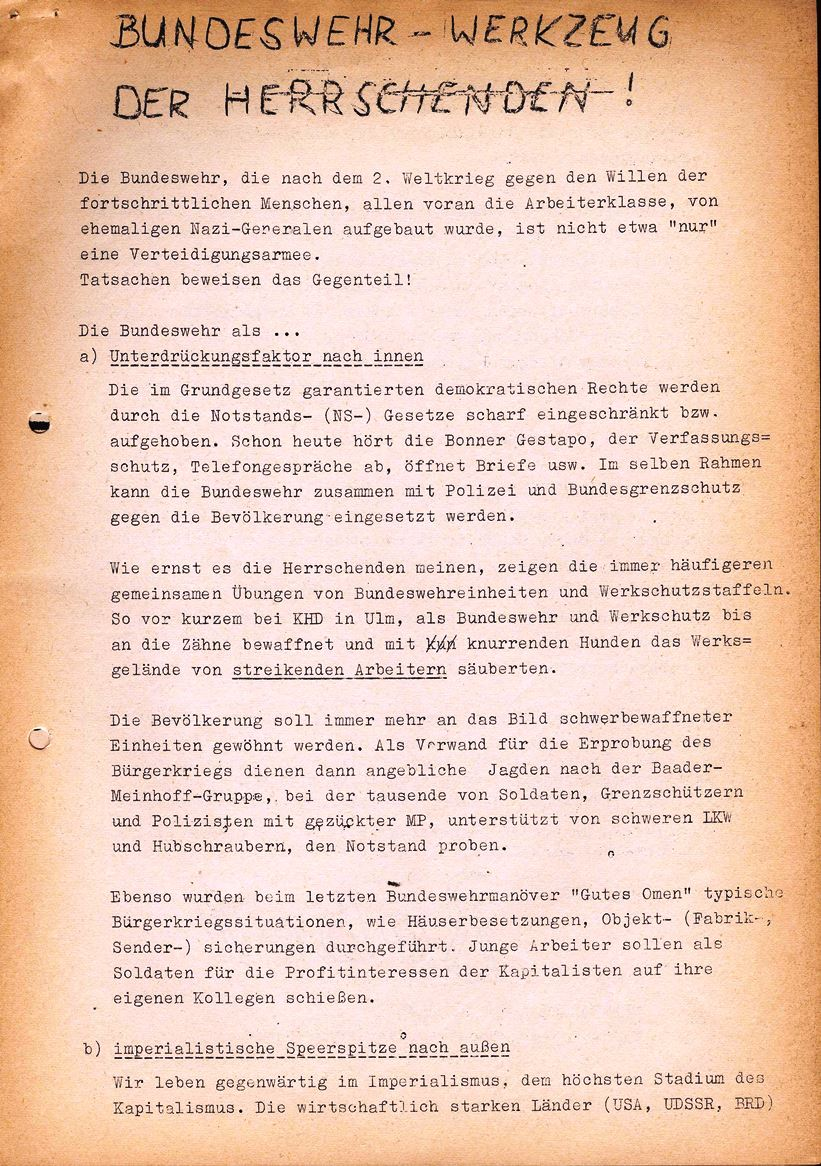 Karlsruhe_KAB035