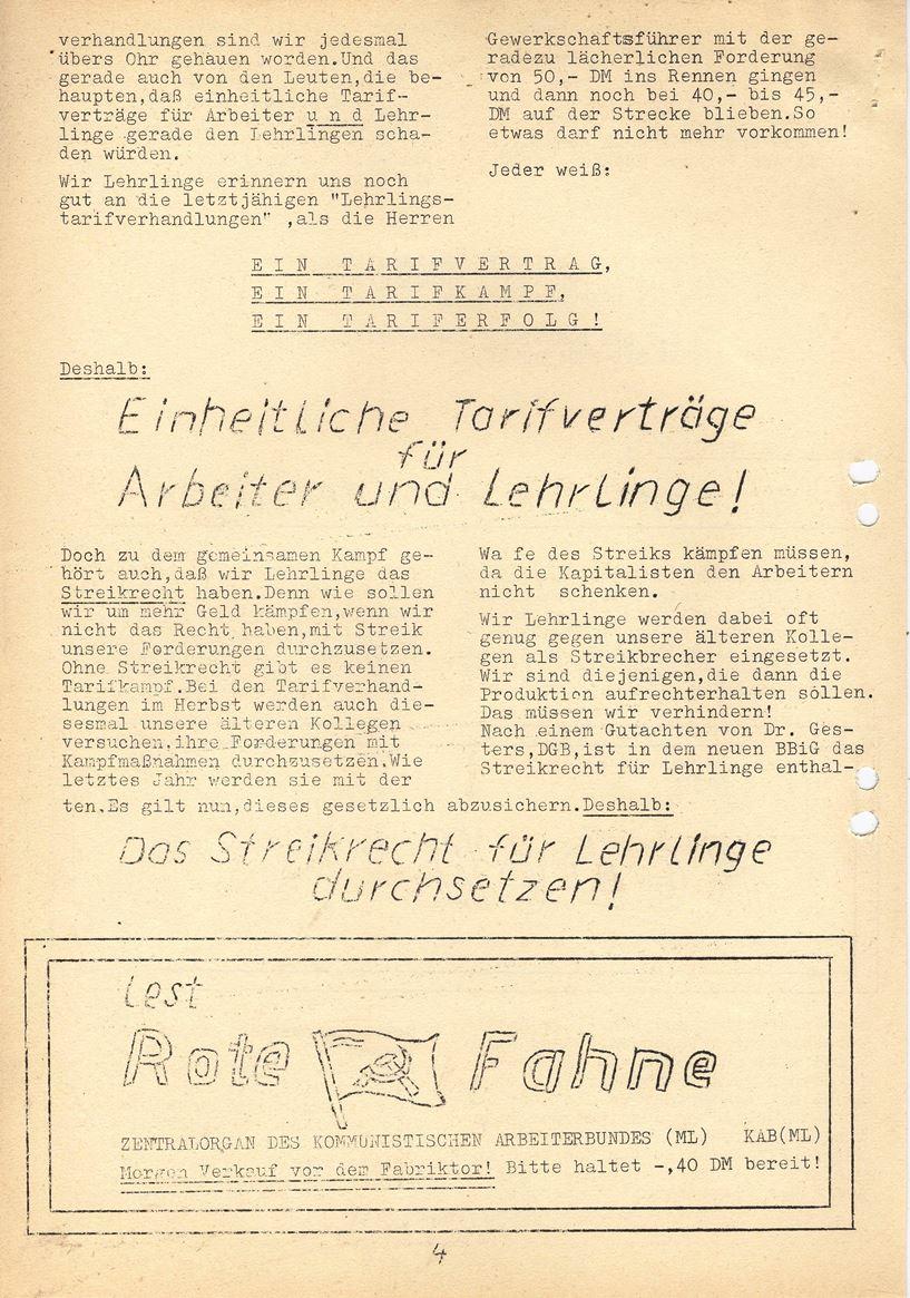 Karlsruhe_KAB047