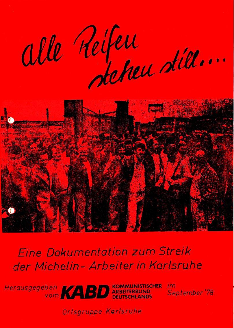Karlsruhe_KABD_1978_Michelin_01