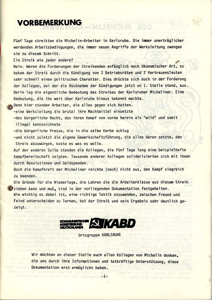 Karlsruhe_KABD_1978_Michelin_03