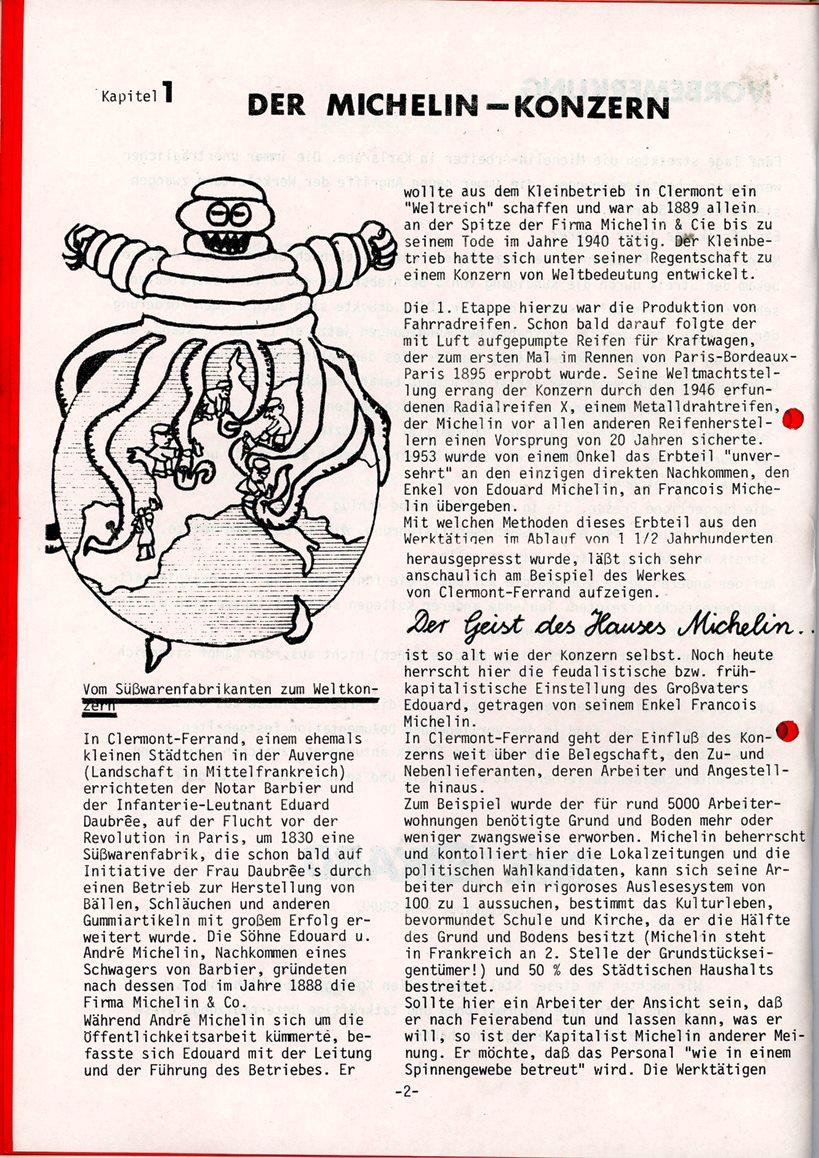 Karlsruhe_KABD_1978_Michelin_04