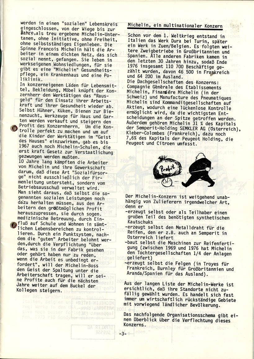 Karlsruhe_KABD_1978_Michelin_05