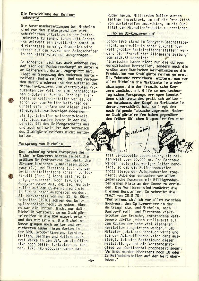 Karlsruhe_KABD_1978_Michelin_07