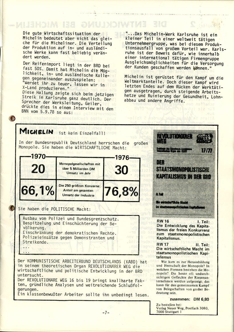 Karlsruhe_KABD_1978_Michelin_09