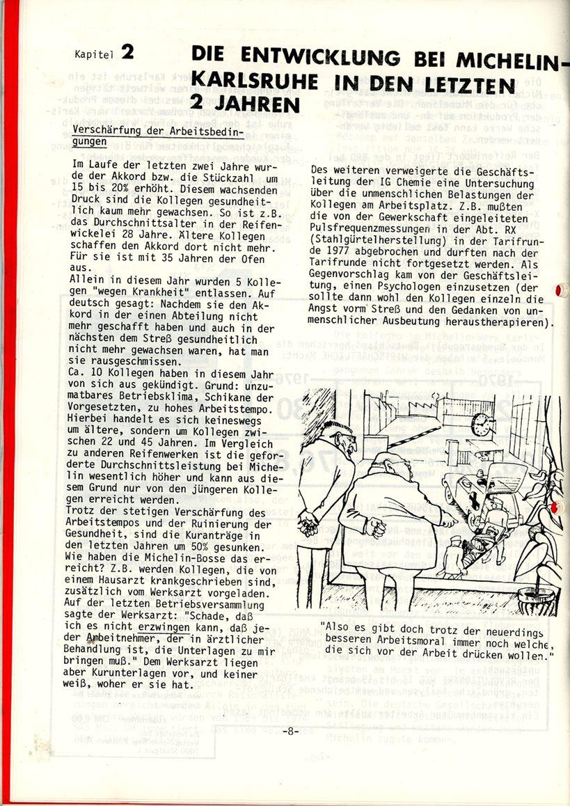 Karlsruhe_KABD_1978_Michelin_10