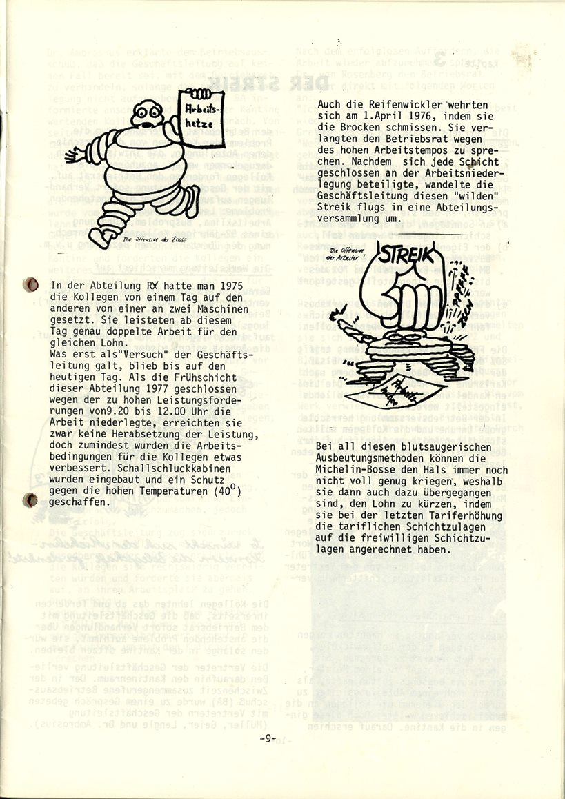 Karlsruhe_KABD_1978_Michelin_11