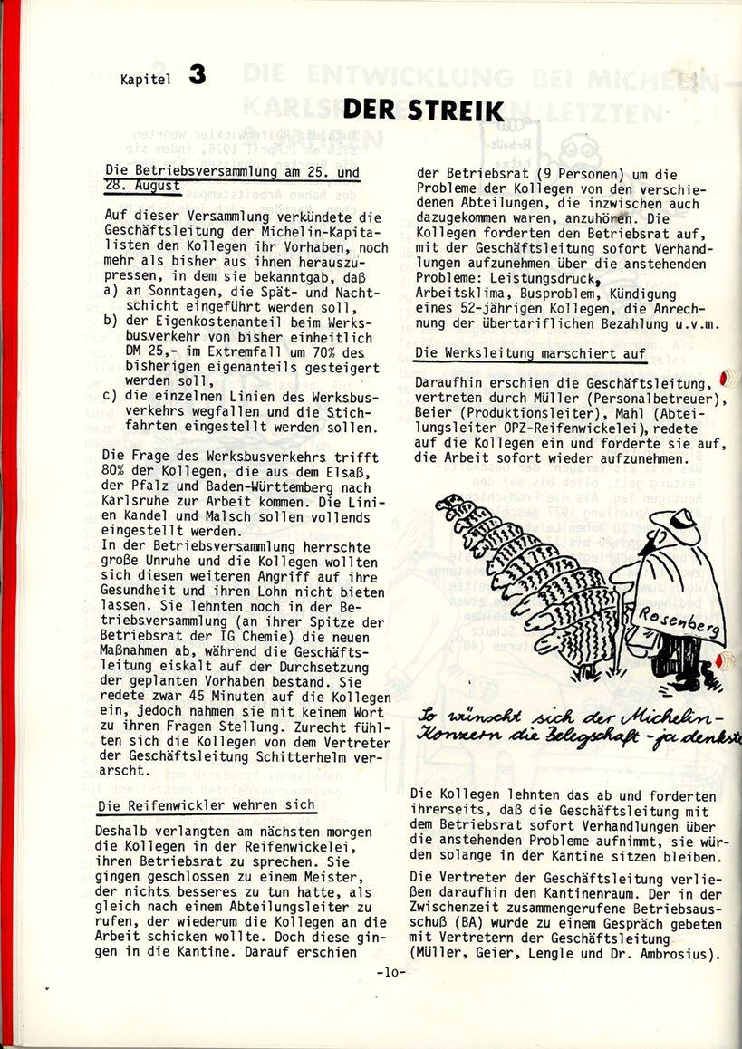 Karlsruhe_KABD_1978_Michelin_12
