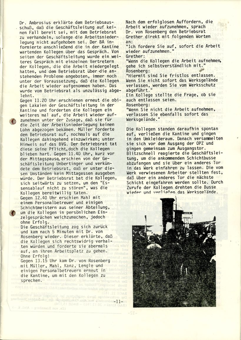 Karlsruhe_KABD_1978_Michelin_13