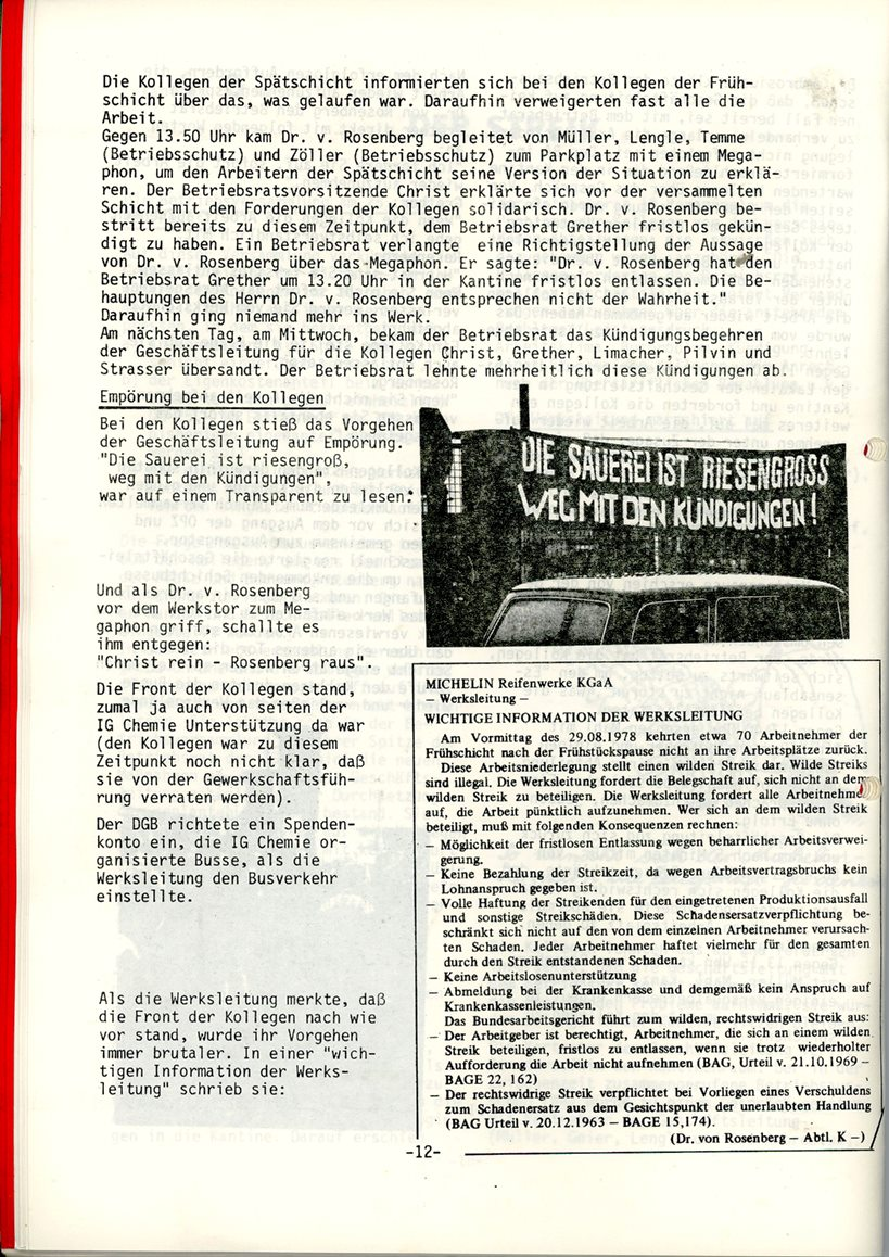 Karlsruhe_KABD_1978_Michelin_14