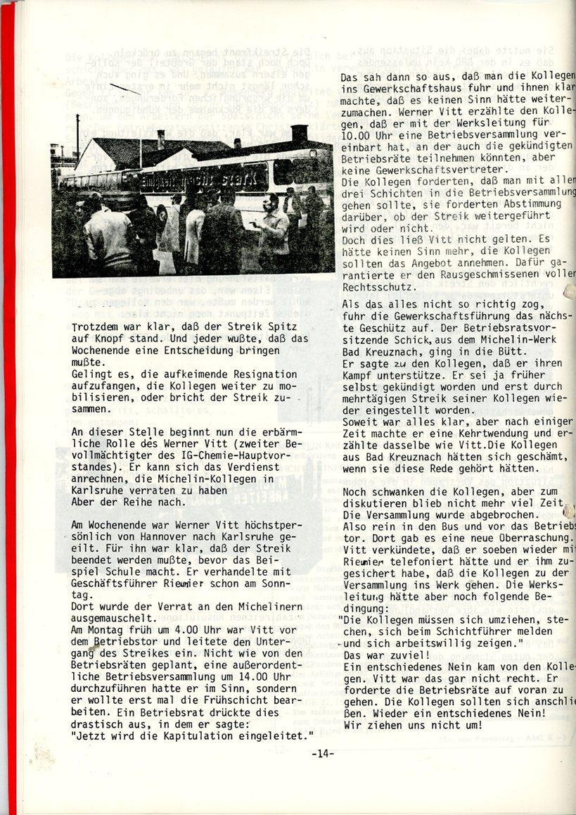 Karlsruhe_KABD_1978_Michelin_16
