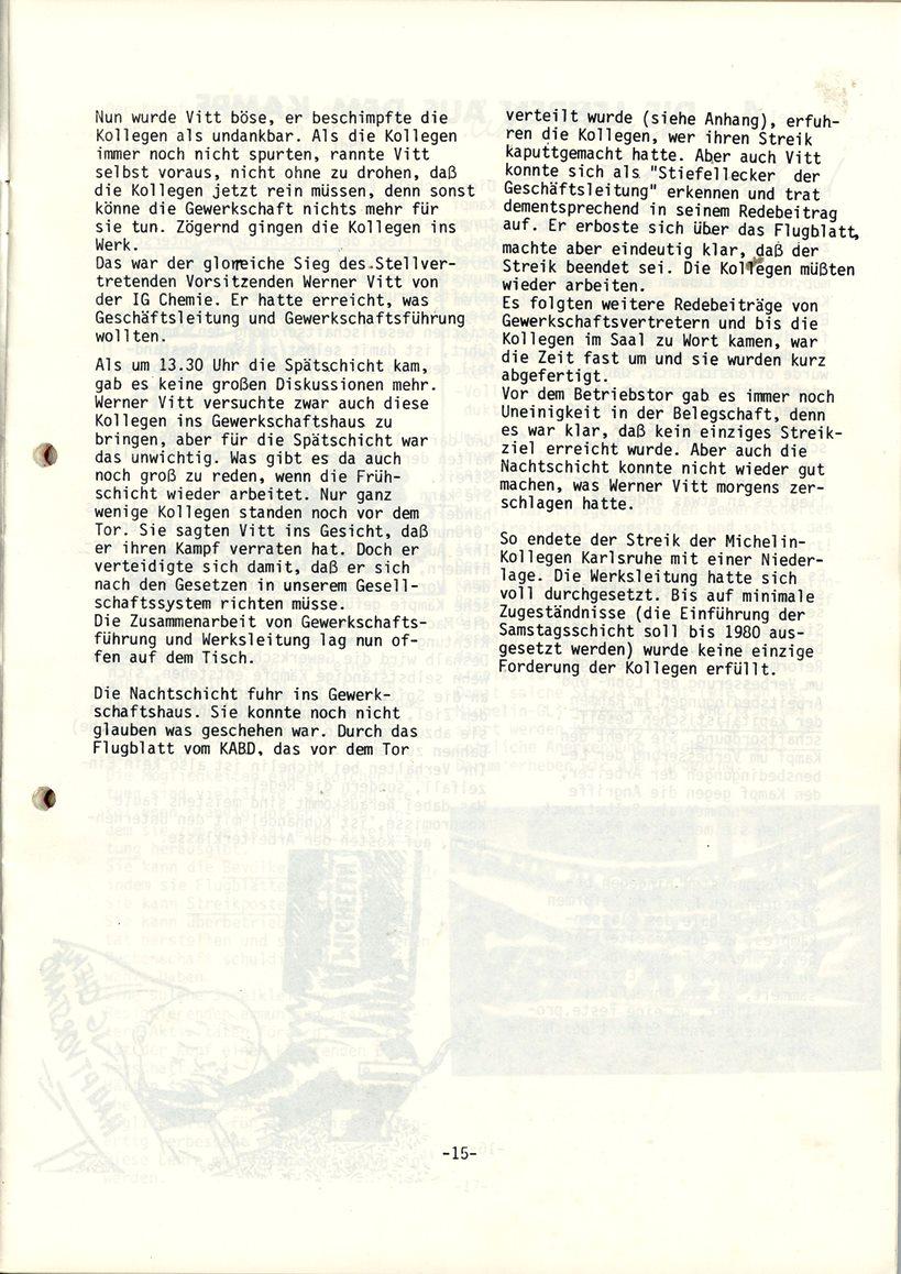 Karlsruhe_KABD_1978_Michelin_17