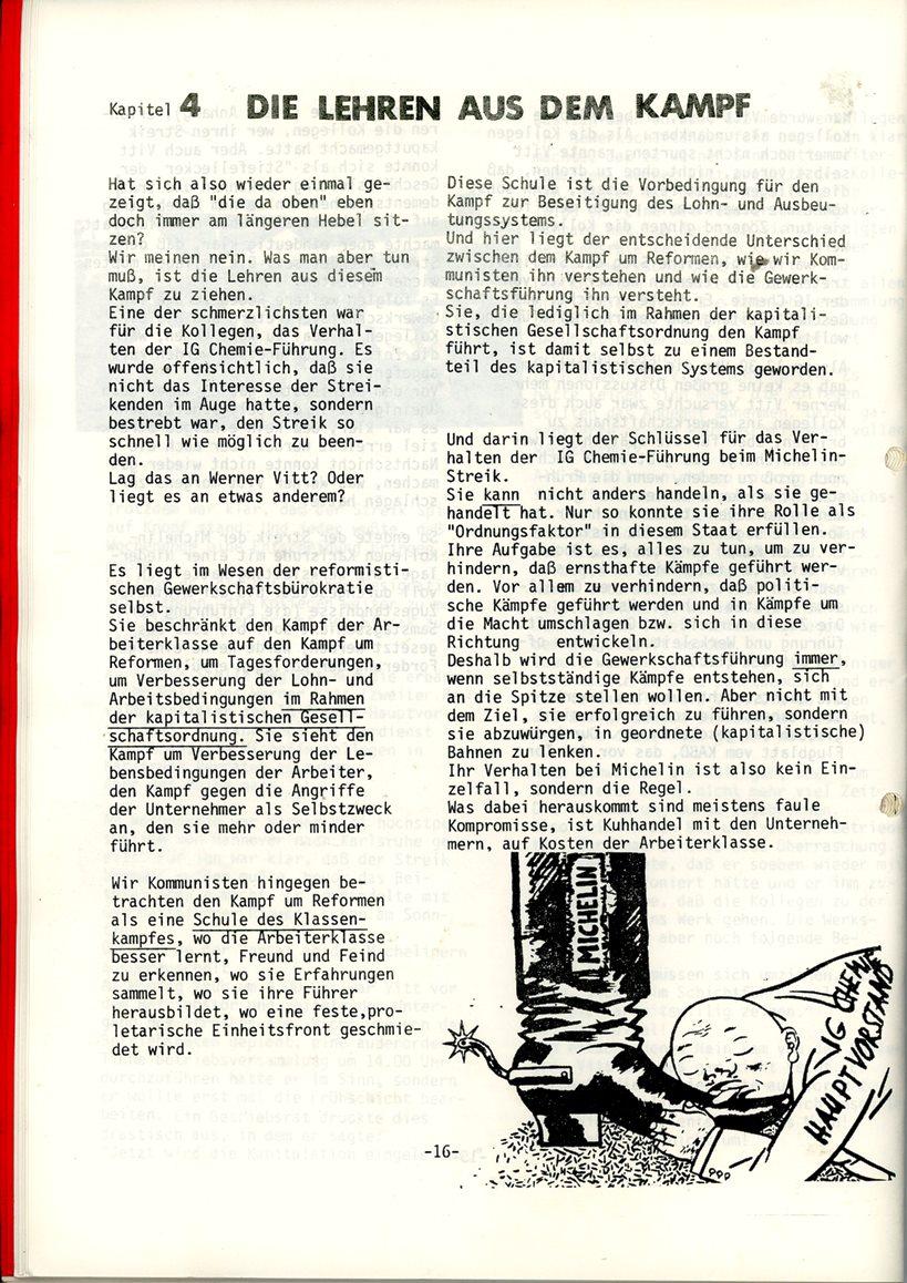 Karlsruhe_KABD_1978_Michelin_18