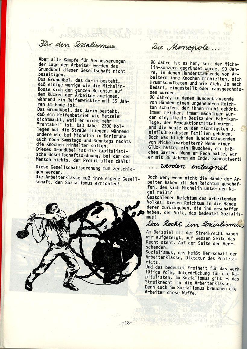 Karlsruhe_KABD_1978_Michelin_20