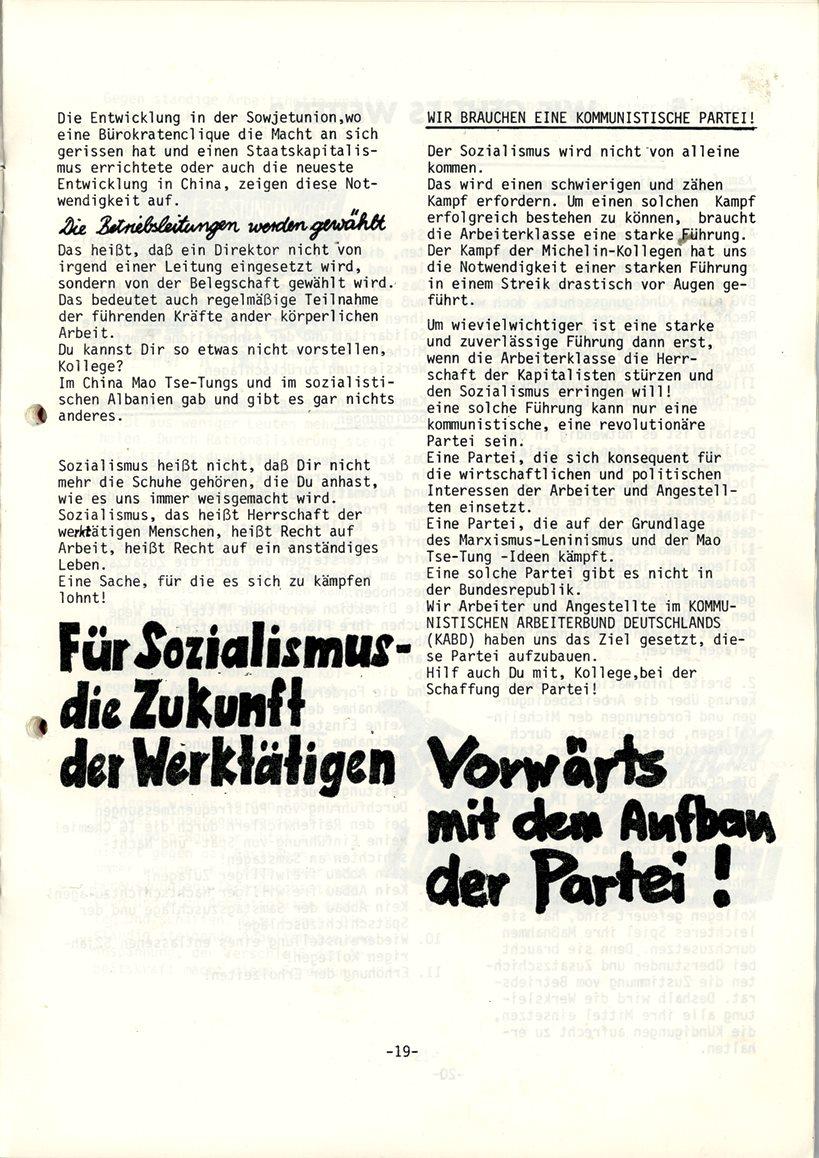 Karlsruhe_KABD_1978_Michelin_21