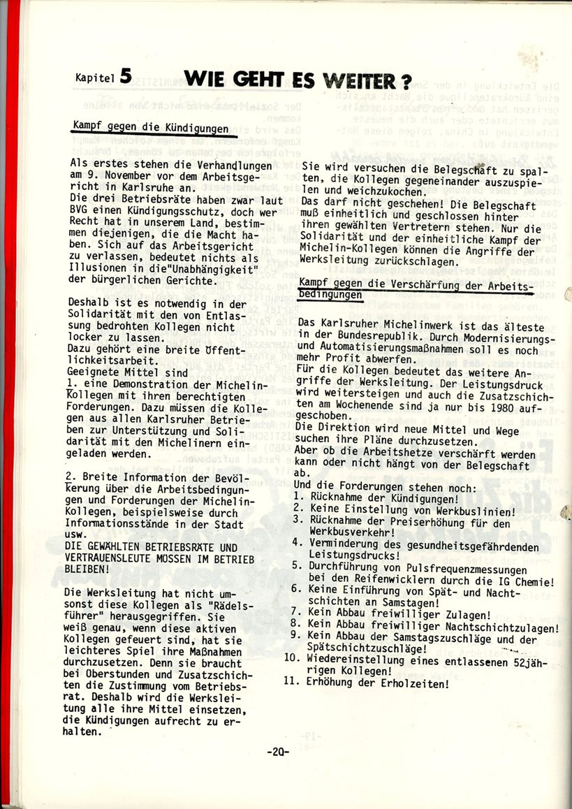 Karlsruhe_KABD_1978_Michelin_22