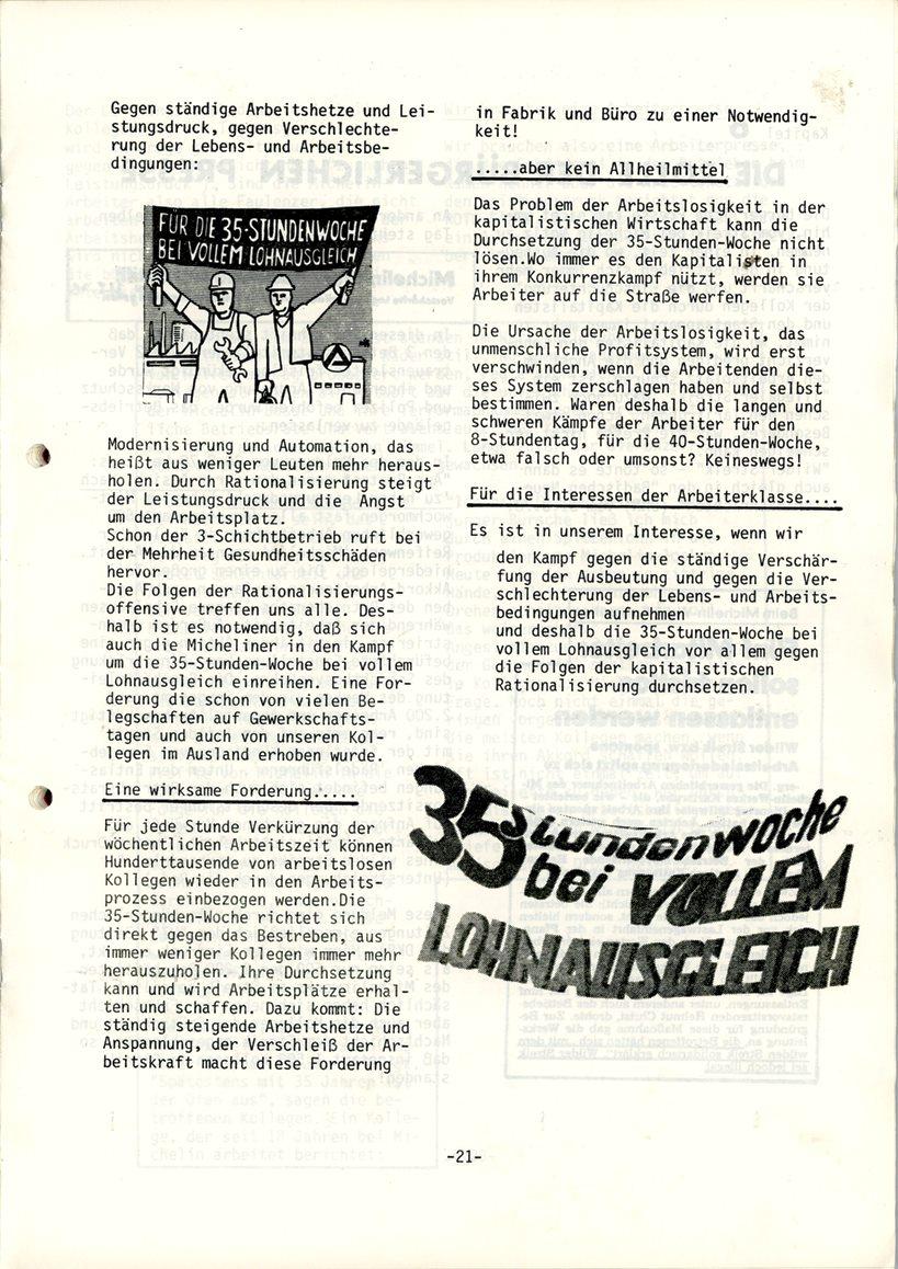 Karlsruhe_KABD_1978_Michelin_23