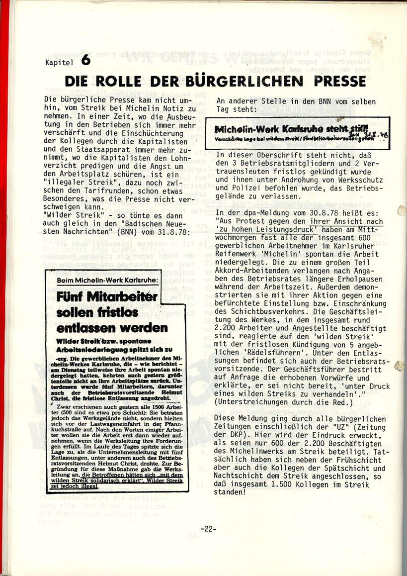 Karlsruhe_KABD_1978_Michelin_24