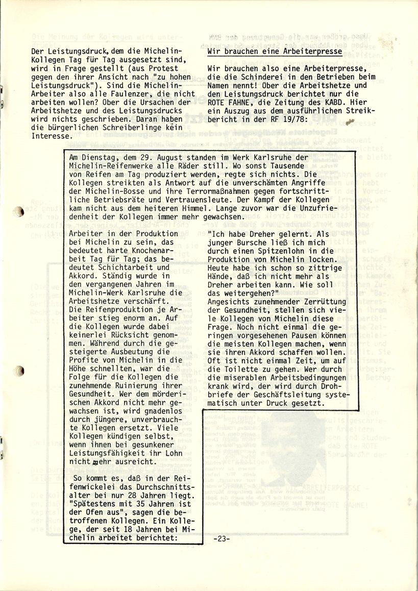 Karlsruhe_KABD_1978_Michelin_25