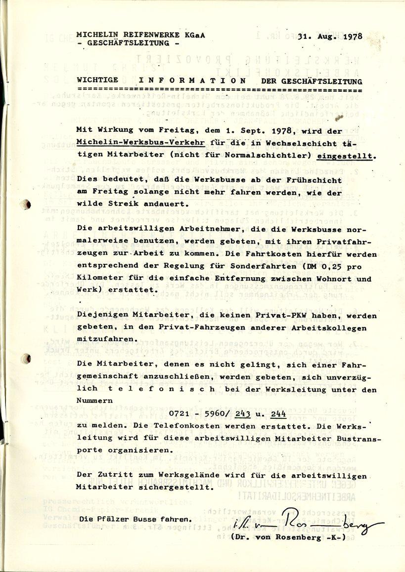 Karlsruhe_KABD_1978_Michelin_29