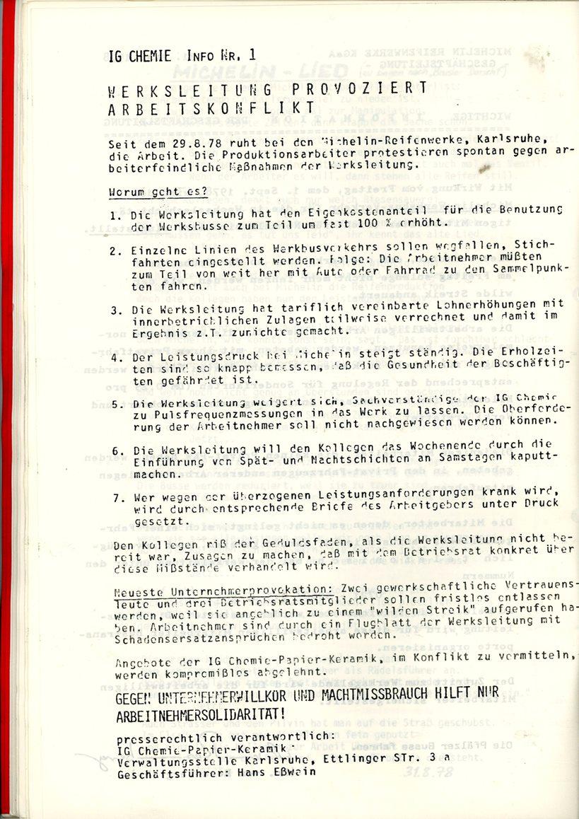 Karlsruhe_KABD_1978_Michelin_30