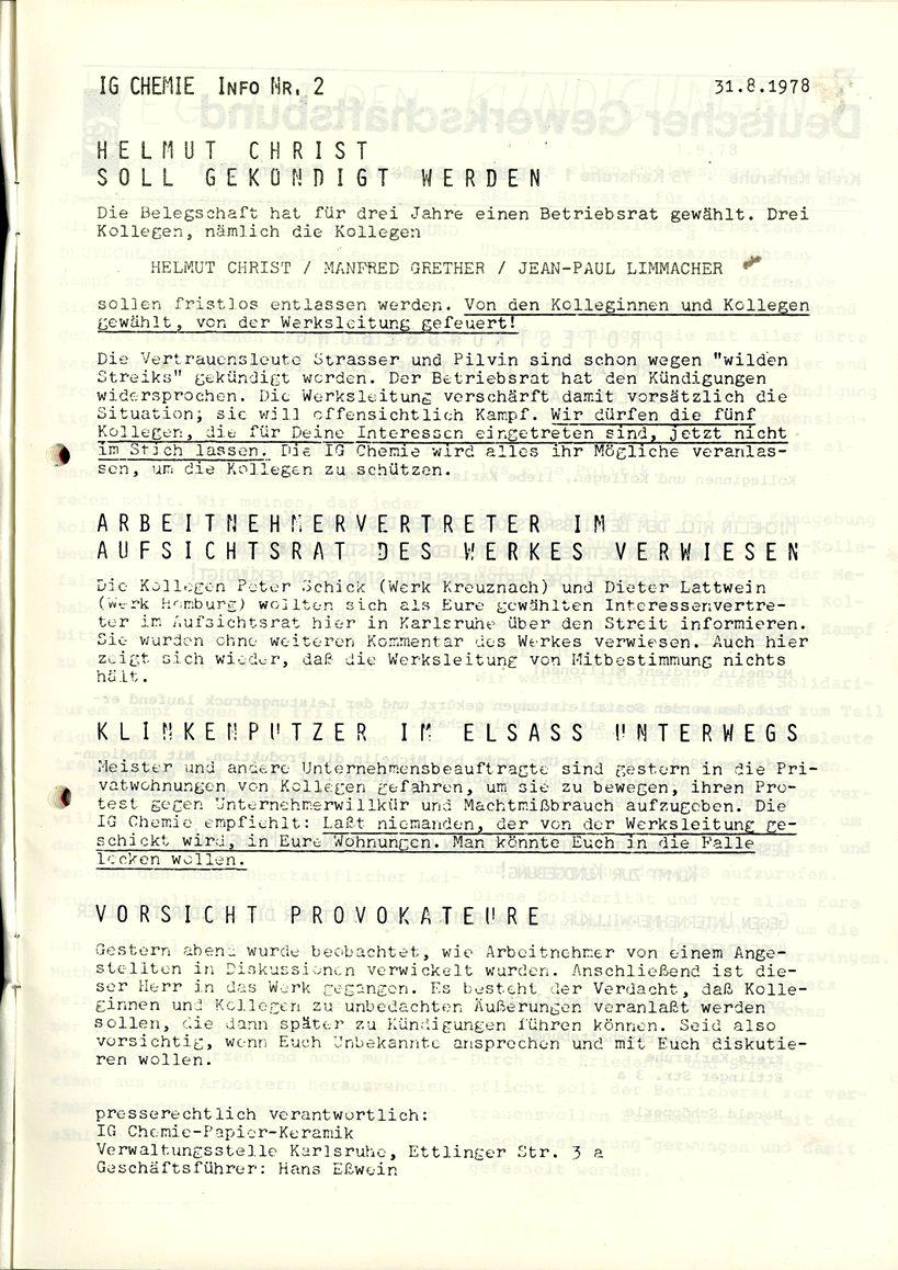 Karlsruhe_KABD_1978_Michelin_31