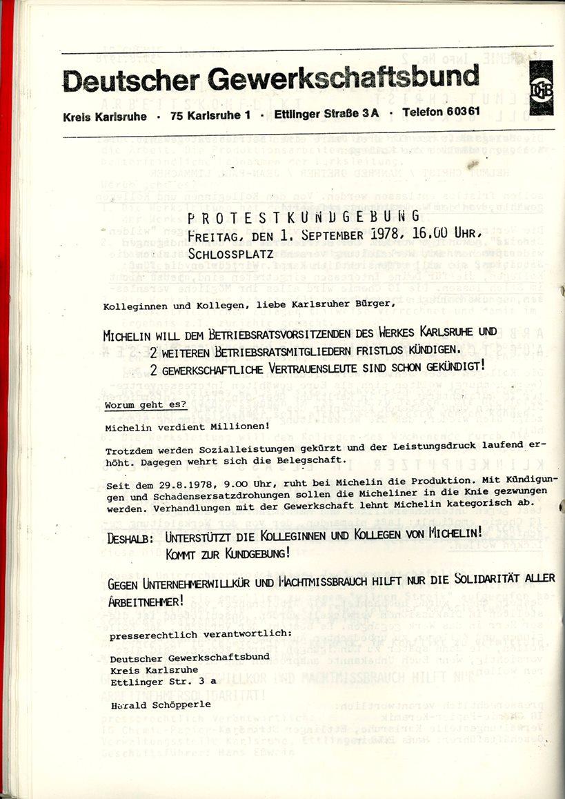 Karlsruhe_KABD_1978_Michelin_32