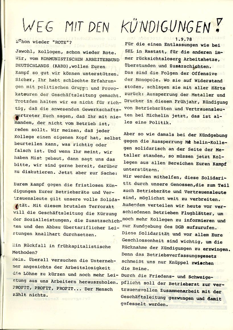 Karlsruhe_KABD_1978_Michelin_33