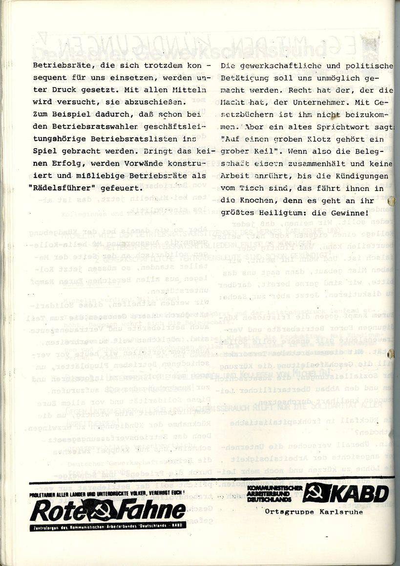 Karlsruhe_KABD_1978_Michelin_34