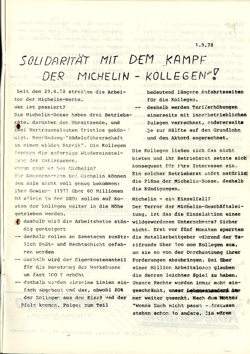 Karlsruhe_KABD_1978_Michelin_35