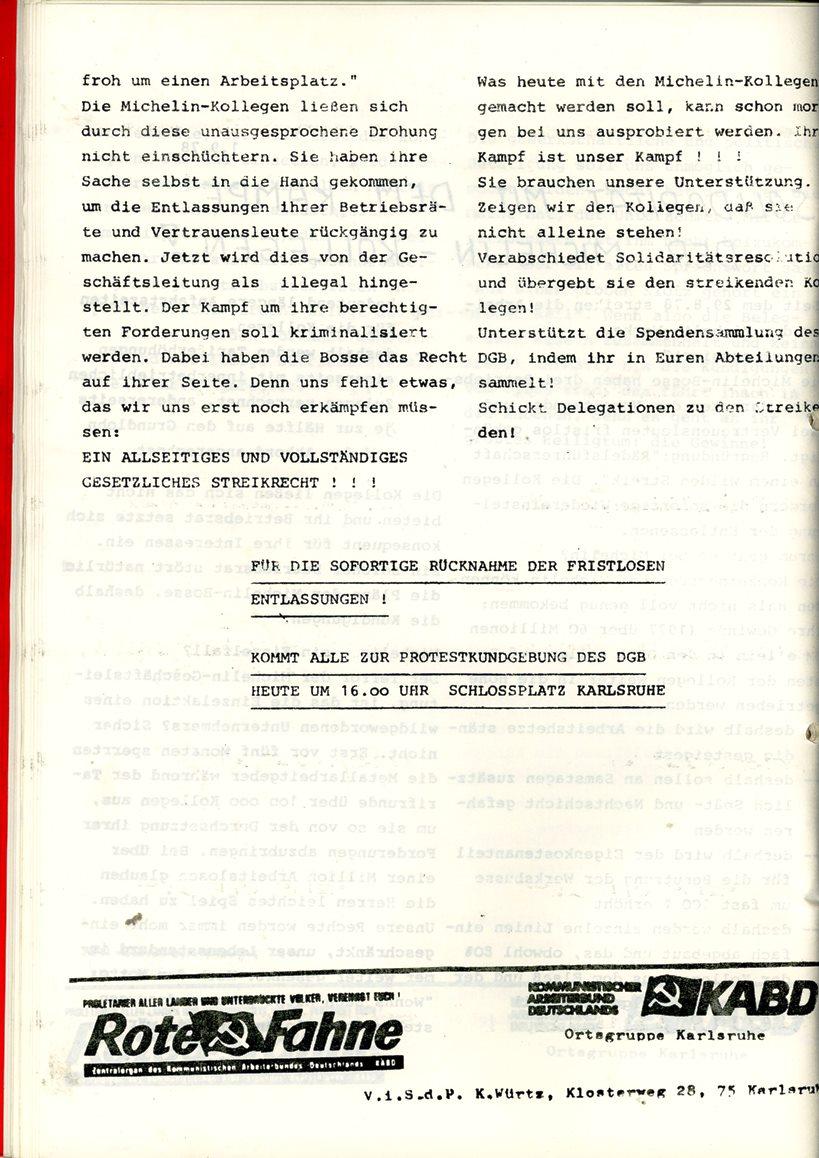 Karlsruhe_KABD_1978_Michelin_36