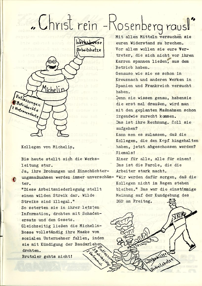 Karlsruhe_KABD_1978_Michelin_37
