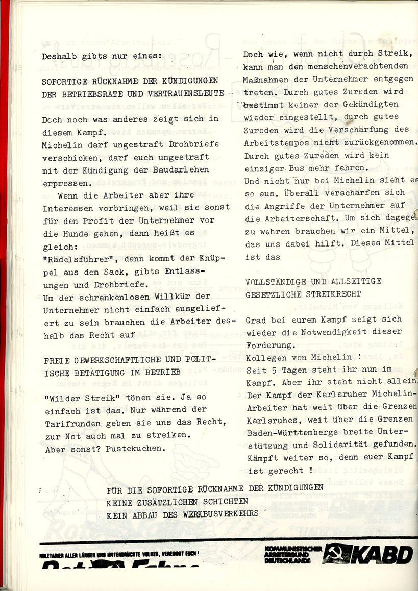 Karlsruhe_KABD_1978_Michelin_38