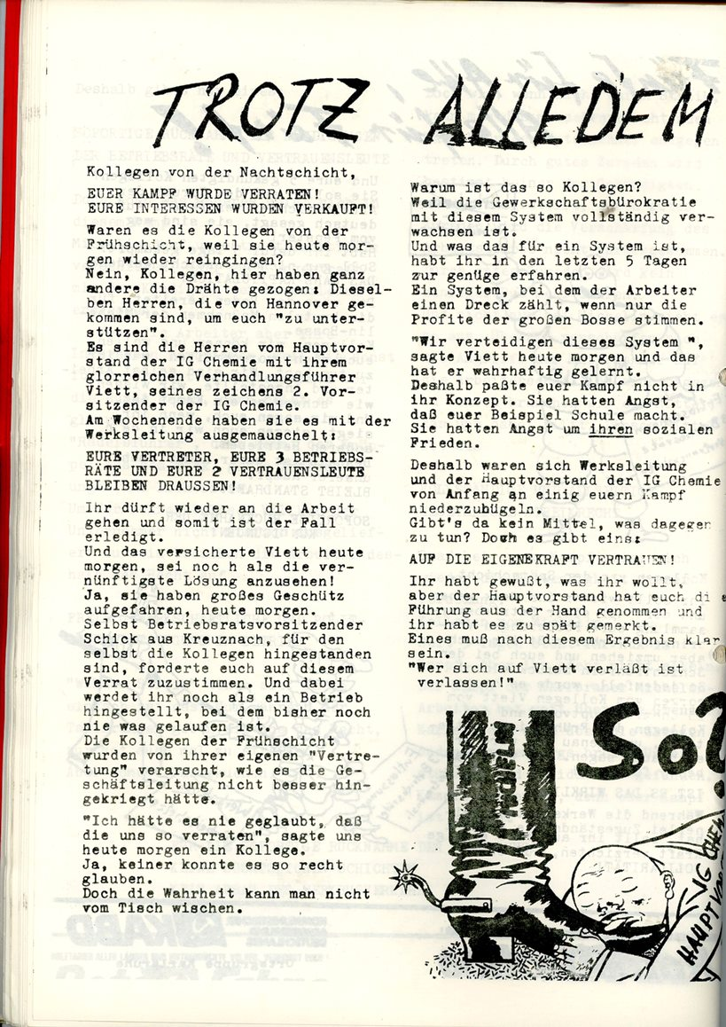 Karlsruhe_KABD_1978_Michelin_40