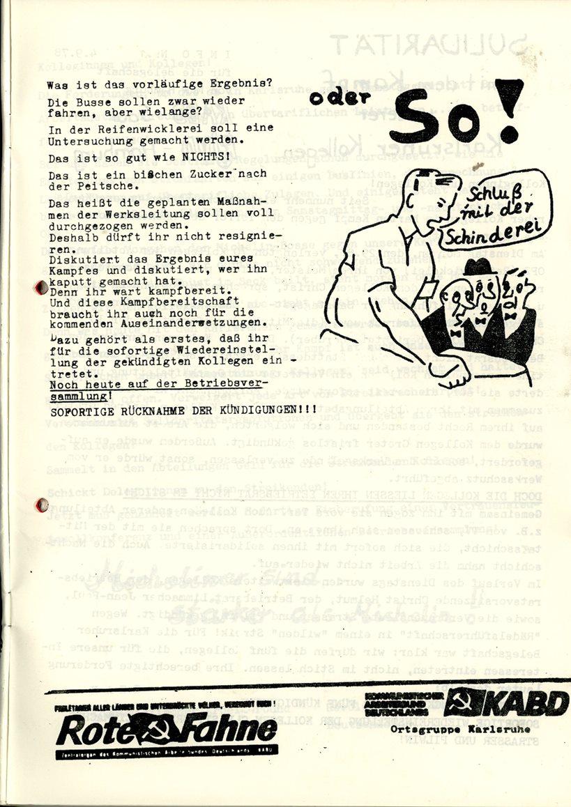 Karlsruhe_KABD_1978_Michelin_41