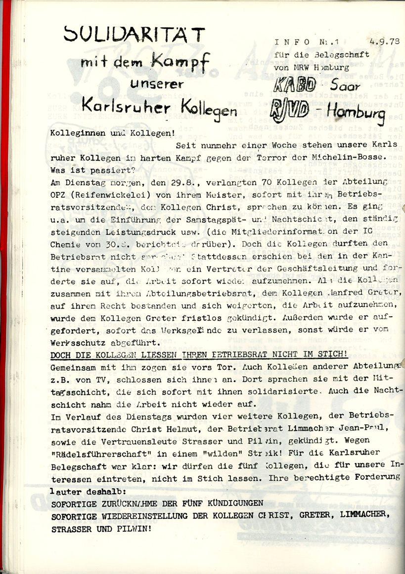 Karlsruhe_KABD_1978_Michelin_42