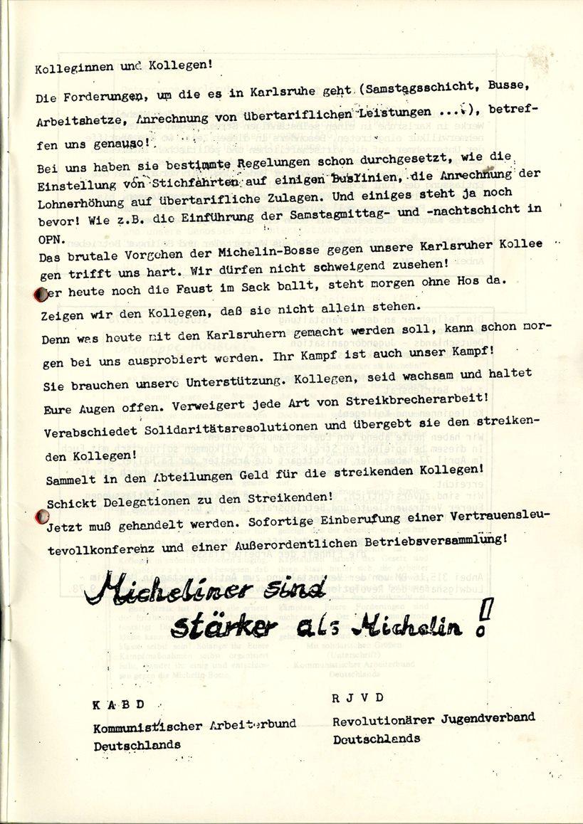 Karlsruhe_KABD_1978_Michelin_43