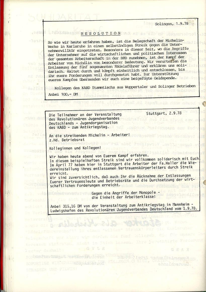Karlsruhe_KABD_1978_Michelin_44