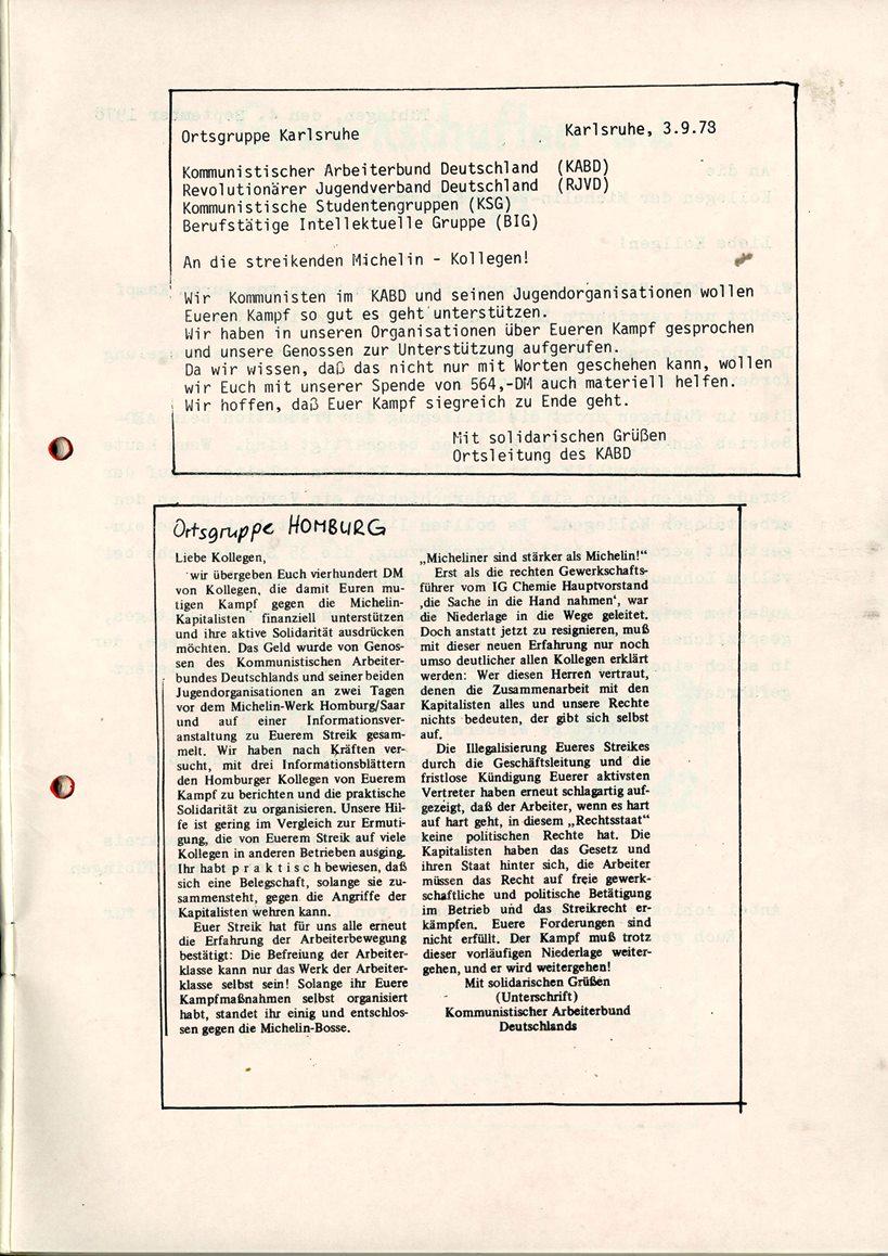 Karlsruhe_KABD_1978_Michelin_45