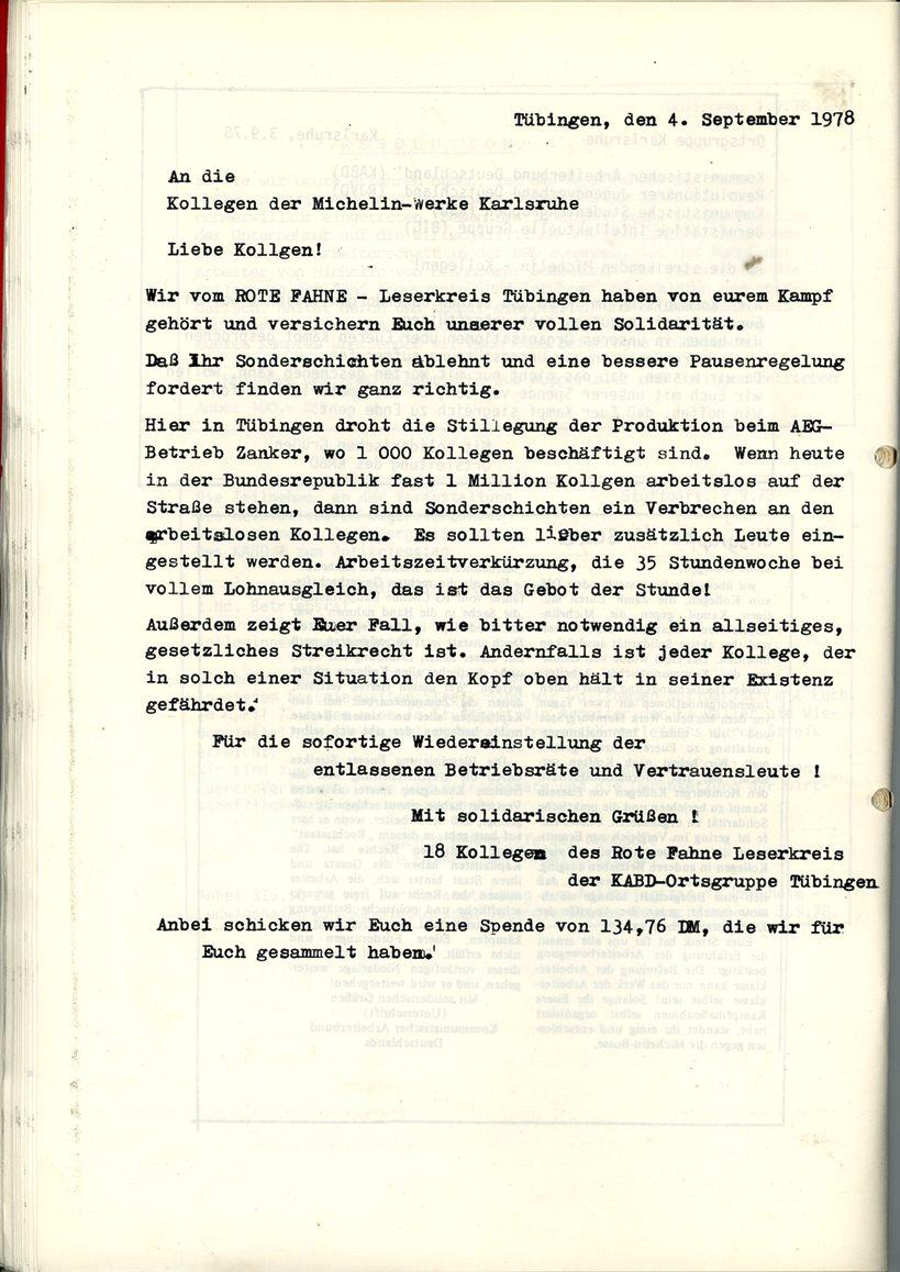 Karlsruhe_KABD_1978_Michelin_46