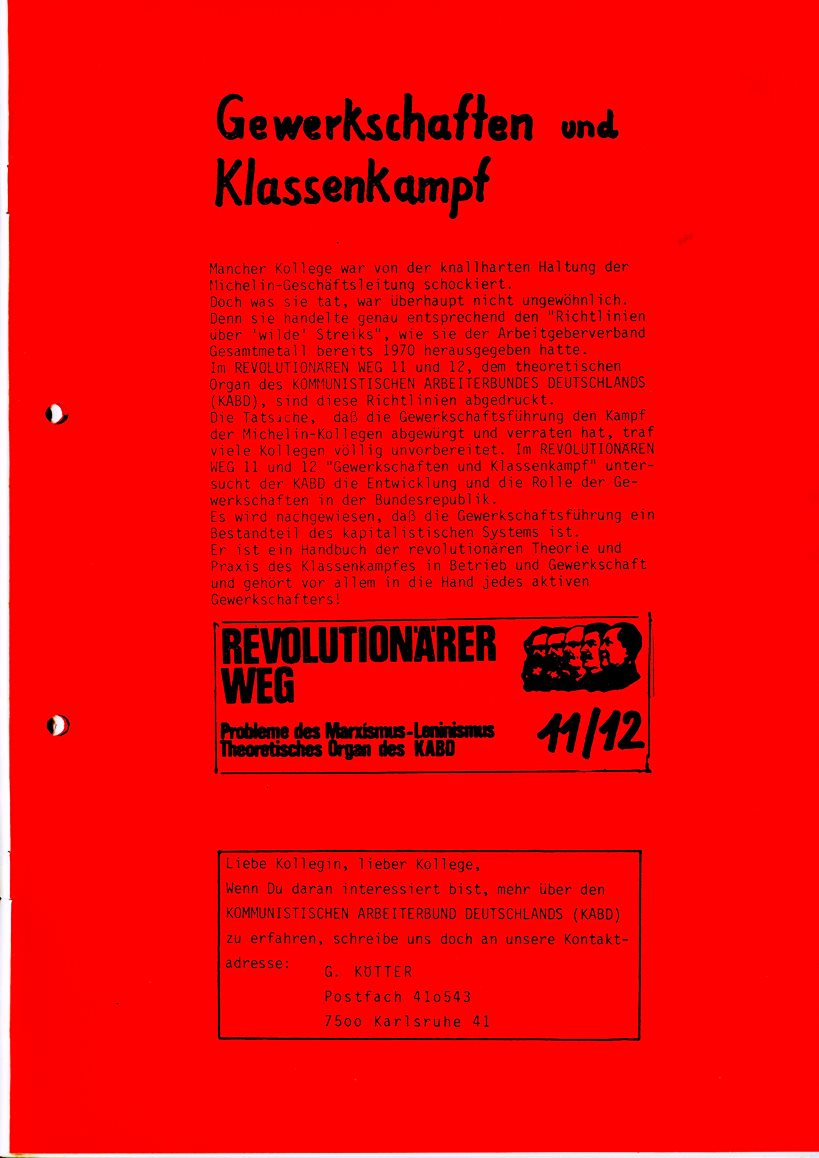 Karlsruhe_KABD_1978_Michelin_47