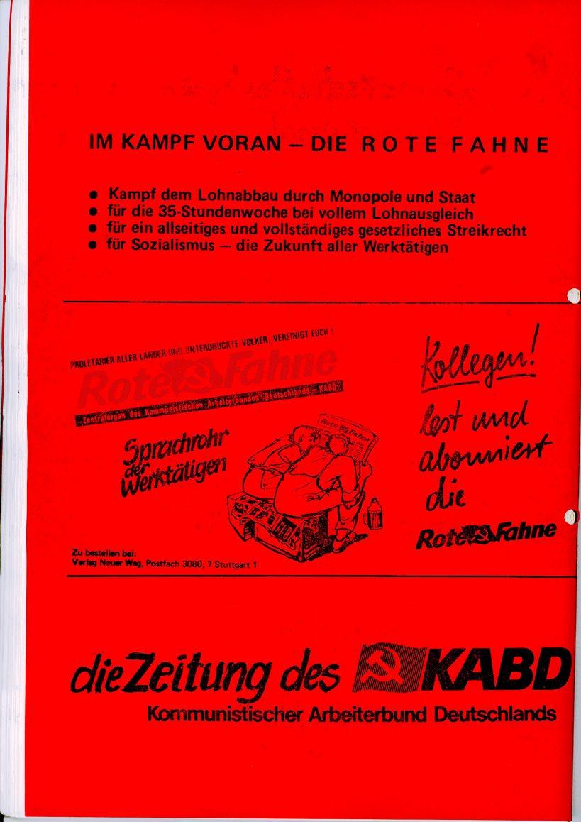 Karlsruhe_KABD_1978_Michelin_48