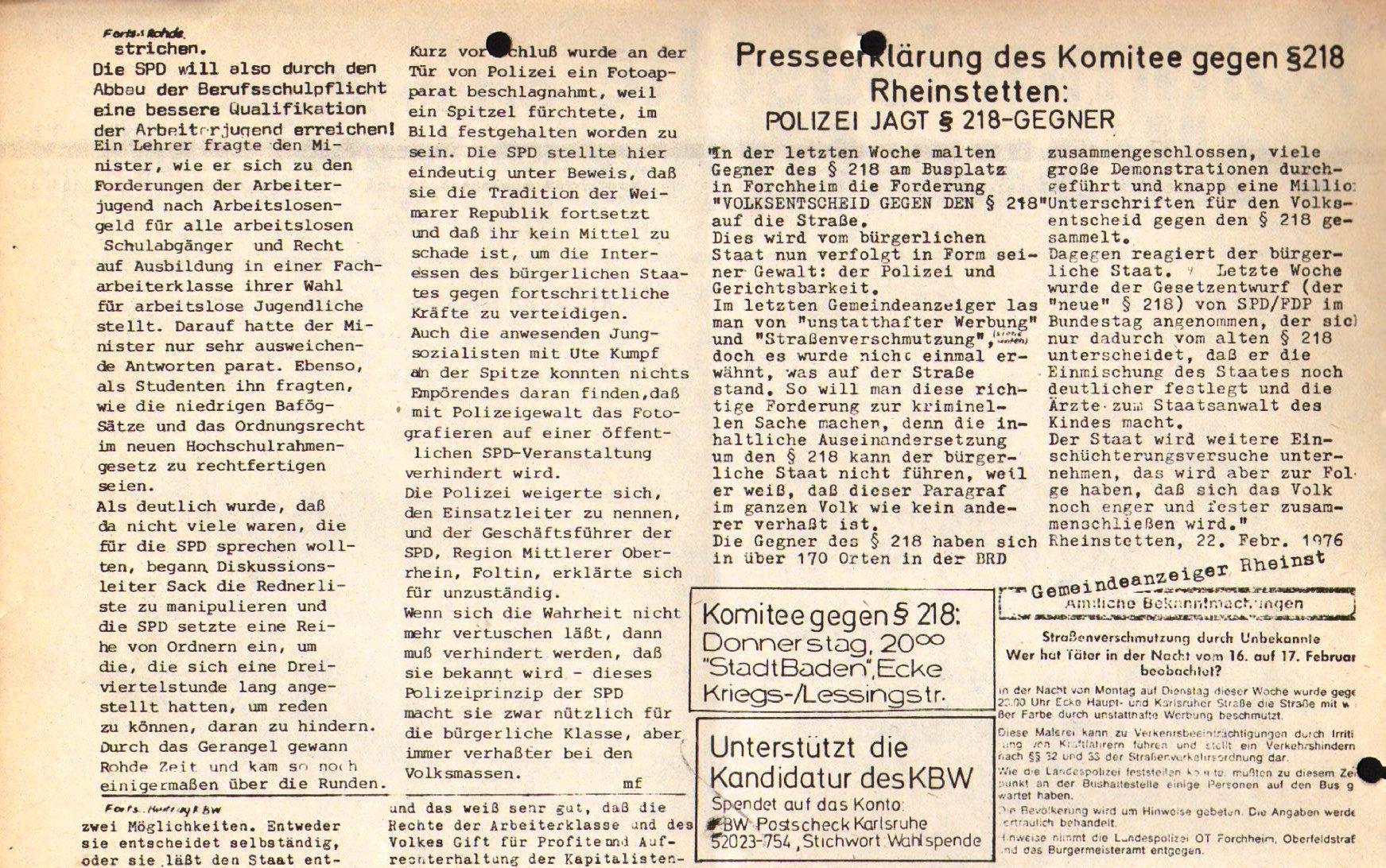 Karlsruhe_KBW020